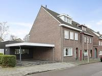 Kaldebornweg 46 in Heerlen 6416 HC