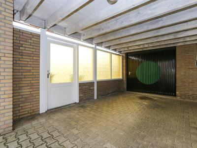 Diepstraat 7 in Lomm 5943 BA