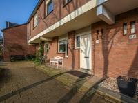 Reggelaan 86 in Zwolle 8033 AX