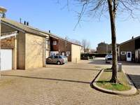Lessingstraat 90 in Venlo 5924 CE