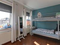 Pieter De Hooghstraat 32 in Hardinxveld-Giessendam 3372 XJ