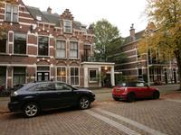 Kerkhoflaan 5 in 'S-Gravenhage 2585 JB