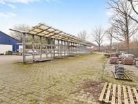Bloemakkers 5 5A in Gieten 9461 GX