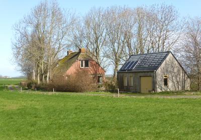 Bouwerschapweg 55 in Woltersum 9795 TA