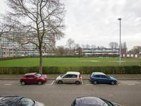 Blankershoek 23 in Rotterdam 3085 EC