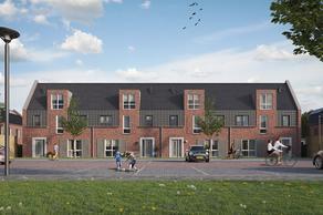 in Breda 4817 AH