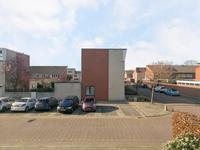 Wolga 16 in Nieuwerkerk A/D IJssel 2911 RB