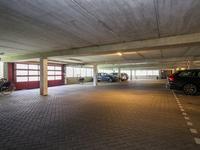 Beeldsnijderstraat 219 in Zwolle 8043 CV