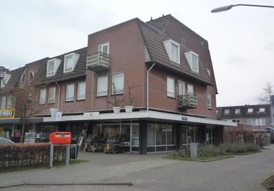 Julianastraat 8 in Sint-Oedenrode 5491 KB