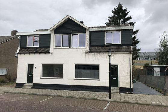 Loweg 29 in Hengelo 7553 DA