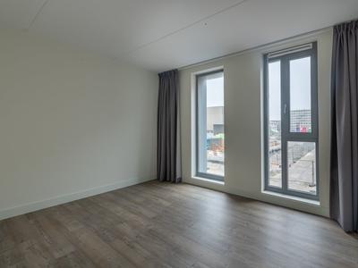 John Blankensteinstraat 143 -A in Amsterdam 1095 MB
