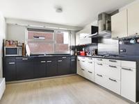Hoek En Vaarthof 34 in Santpoort-Zuid 2082 EW