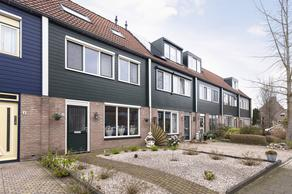 Havikhorst 13 in Veenendaal 3905 VK