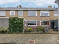 Jolstraat 154 in Den Helder 1784 NN