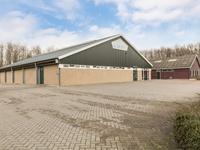Bosruiterweg 6 A in Zeewolde 3897 LV