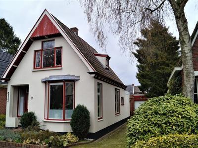 Kleinemeersterstraat 59 in Sappemeer 9611 JB