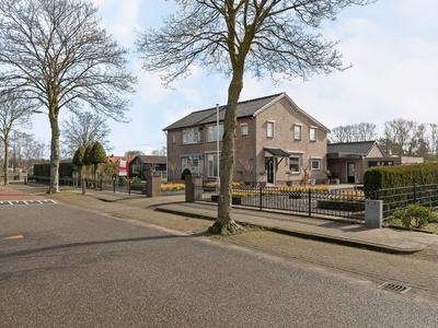 Wildekampsweg 99 in Wezep 8091 GJ