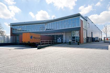 Tasveld 1 B in Montfoort 3417 XS