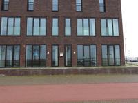 Bert Haanstrakade 2 -4 in Amsterdam 1087 DN
