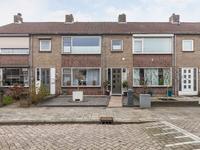 Dr Ensinkstraat 13 in Halsteren 4661 EE