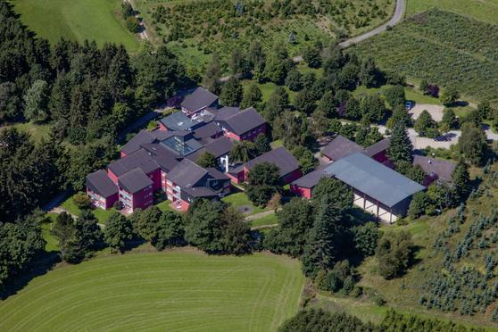 Schwartmecke 46 En 44 in Kirchhundem