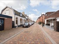 Noordwal 31 - 33 in Leerdam 4141 BL