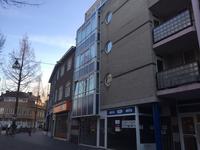 Akerstraat 22 E in Heerlen 6411 HA
