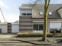 Rivierensingel 309 in Helmond 5704 KN