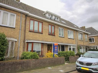 Leliestraat 5 in 'S-Hertogenbosch 5212 XJ