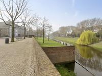 Berewoutstraat 28 in 'S-Hertogenbosch 5211 DJ