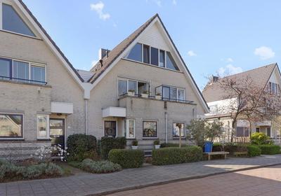 Dotterbloem 17 in Den Hoorn 2635 KA