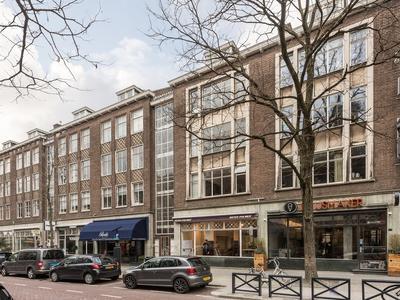 Witte De Withstraat 9 D in Rotterdam 3012 BK