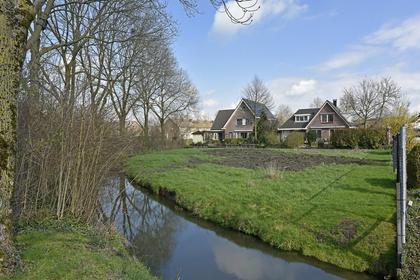 Bovenkerkweg 35 A Nabij in Montfoort 3417 TA
