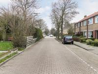 Pieter Jelles Troelstrastraat 52 in Harlingen 8862 AS