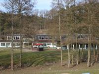 Am Sternberg 1 in Frankenau