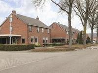 Steenbergerwijk 33 in Dedemsvaart 7701 RA