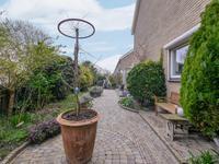 Gerbrands Scheltesstraat 1 in Den Helder 1785 CN