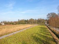 Broekweg 5 in Leersum 3956 NE