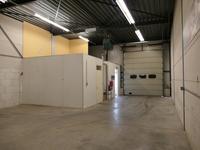 Smirnoffstraat 1 -5 in Hoogeveen 7903 AZ