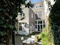 Statensingel 155 in Maastricht 6211 PP