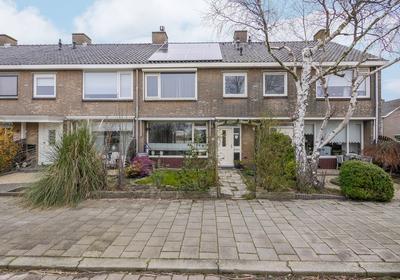 Robijn Reijntjesstraat 77 in Den Helder 1785 EM