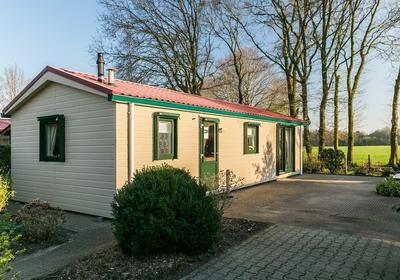 Heuvelweg 9 121 in Luttenberg 8105 SZ