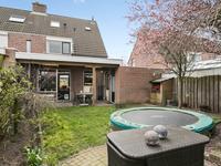 Hertelaan 5 in Helmond 5704 DM