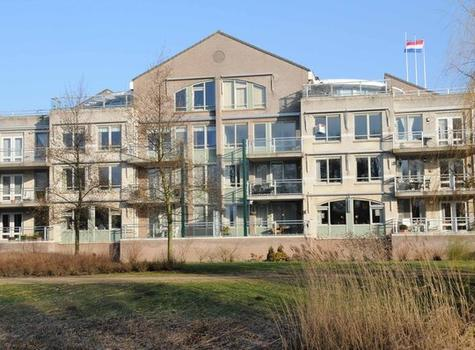 Gildelaan 32 in Zevenbergen 4761 BA