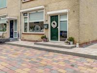 Van Arkelstraat 56 in Molenaarsgraaf 2973 AL