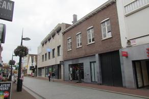 Langstraat 38 in Weert 6001 CW