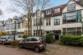 Koninginnelaan 59 in Rijswijk 2281 HB