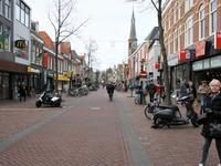 Laat 120 in Alkmaar 1811 EL
