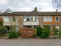 Prinses Beatrixlaan 30 in Driebergen-Rijsenburg 3972 AN