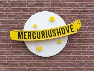 Mercuriusstraat 203 in Sassenheim 2172 CC